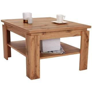 konferenčný stolík Nizza 1