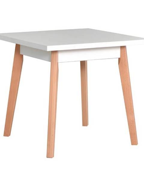 Béžový stôl ArtElb