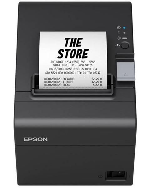 Príslušenstvo Epson