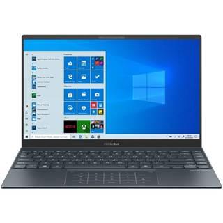 Notebook Asus Zenbook 13 Um325ua-KG022 sivý