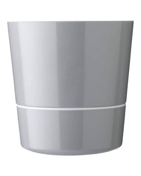 Váza Rosti Mepal