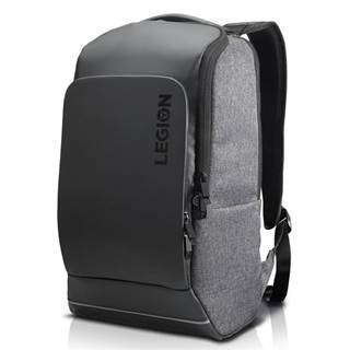 Batoh na notebook  Lenovo Legion Recon Gaming Backpack pro 15,6""