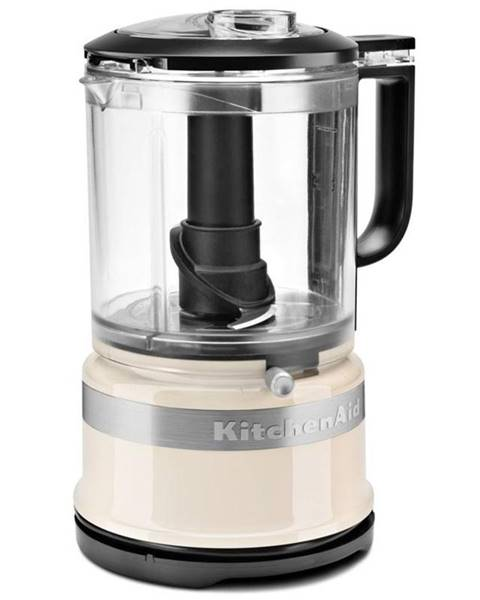 Mixér KitchenAid