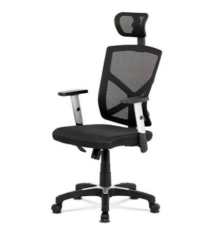 Kancelárska stolička PETER